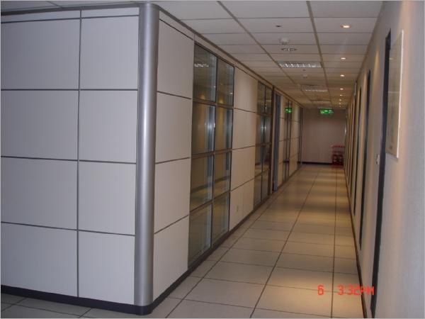 輕隔間工程、金屬隔間工程、室內防火隔間、石膏板隔間