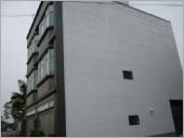 外牆防水~修繕工程