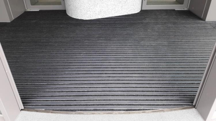 方塊地毯、拼裝式方塊地毯