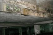 樓層漏水止漏工程