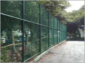 農場鐵網圍籬