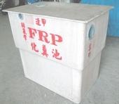 FRP���T��