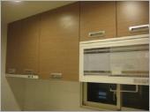 廚房櫥櫃規劃設計-02
