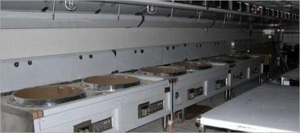 廚房設備|餐飲設備|廚具---千田牌 =-四十年的堅持‧工廠直營‧品 …圖