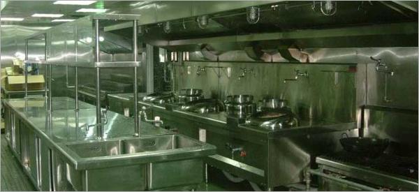 未找到您指定的網頁 - 台南餐飲設備、餐飲設備、中央廚房設備-志佳餐飲設備店圖