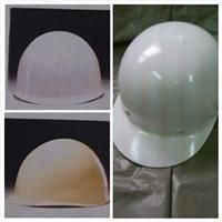 安全帽MAP/日本製FRP頭盔