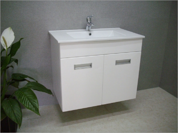 DX-D175整組尺寸W760xD465H620mm浴櫃尺寸W730xD450xH600mm