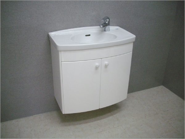 DX-T270整組尺寸W690xD370xH650mm浴櫃尺寸W660xD360xH600mm