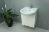 DX-T830整組尺寸W500xD550xH620mm浴櫃尺寸W495xD325xH600mm
