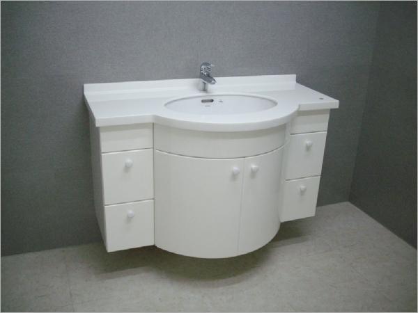 DX-T3548整組尺寸W1130xD600xH667mm浴櫃尺寸W109xD580xH600mm
