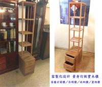 客廳玄關櫃╱衣帽櫃╱收納櫃╱置物櫃