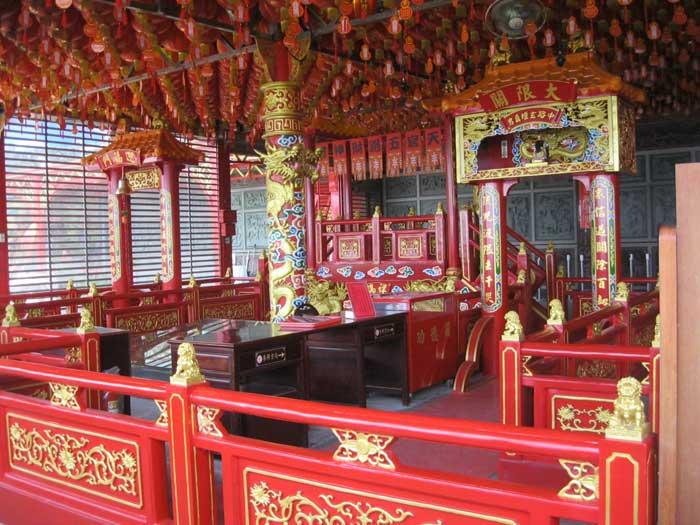 23-寺廟建築-大限閣