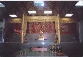 24-寺廟建築-神殿1