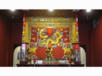 25-寺廟建築-神殿2