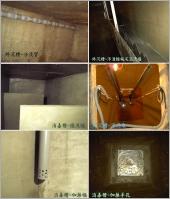 污水處理設備(二)