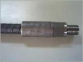 FA級油壓冷抽型鋼筋續接器