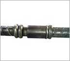 SA級摩擦壓接鋼筋續接器