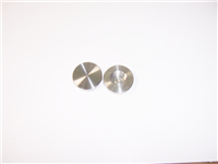 衛浴配件五金-裝飾鏡珠