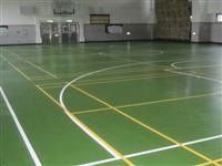 室內場地坪工程
