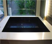 FRP浴室防水工程