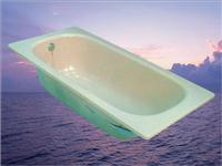 FRP浴缸