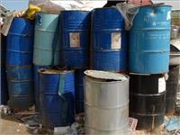 廢鐵廢銅回收