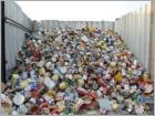 廢鐵罐回收