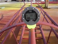 風管工程測量儀器