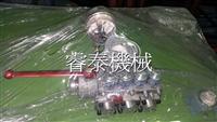 馬達EV100 5段變速西德進口-39