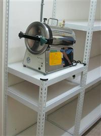 診所儀器台