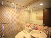 室內設計_衛浴設備