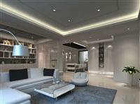 室內設計_客餐廳