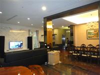 室內設計_客廳/餐廳