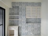 室內設計_臥房系統櫥櫃