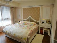 室內設計_臥房