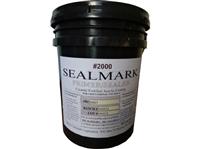 Sealmark#2000�������