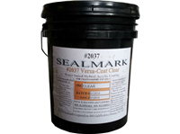 Sealmark#V2037�U��