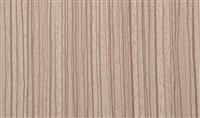 合板-白斑馬0740-1