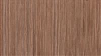 合板-紅松木9432