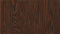 合板-鐵刀木9122
