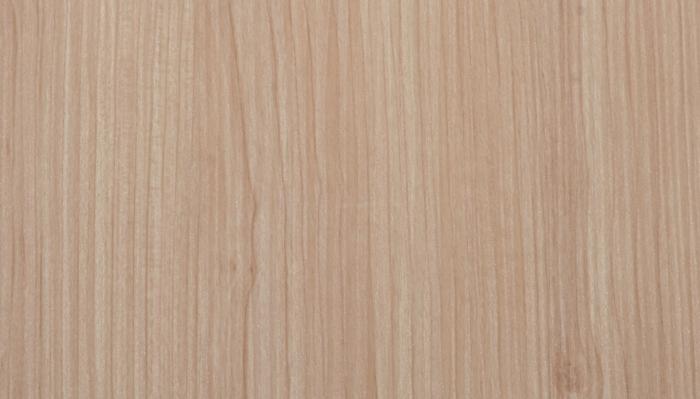 合板-白櫻桃F0840