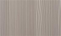 合板-紫羅蘭F1477