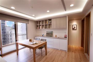 室內設計_餐廳