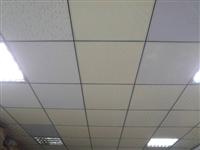 2-輕鋼架天花板