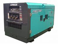 AIRMAN PDS175S ��������������������
