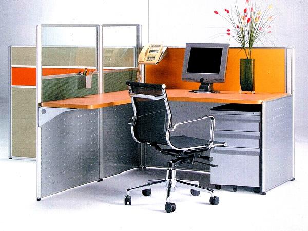 台北大同區辦公家具