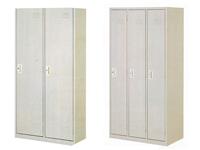 內務櫃、置物櫃、衣櫃、鐵櫃