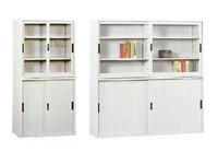 文件櫃、公文櫃、理想櫃、辦公鐵櫃