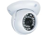 數位寬動態吸頂紅外線夜視型攝影機