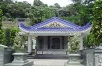 家族墓設計、 家族墓園設計